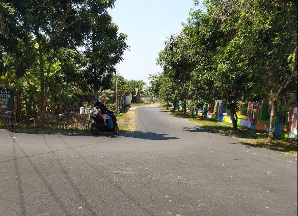 Taman Lingk5